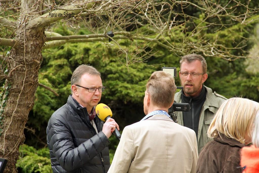 Björn intervju 1 a kopiera